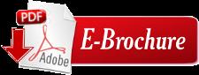 ebrochure